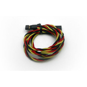 엑스캅터 - 24in Twisted Extension Wire (60cm) - JR