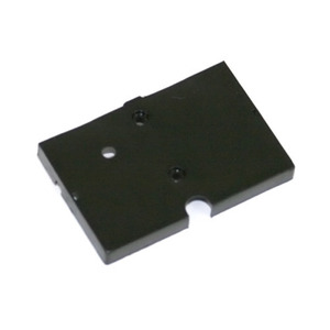 엑스캅터 - [120SR 부품] 5-in-1 Control Unit Cover