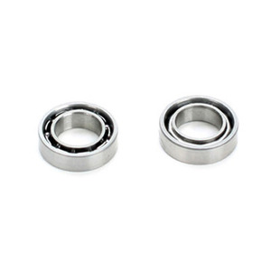 엑스캅터 - [120SR 부품] Main Shaft Bearing 4x7x2